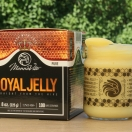 Royal gelee royal jelly 225 g Conventional