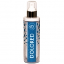 DOLORED pain + inflammation refief remedy spray, 100ml